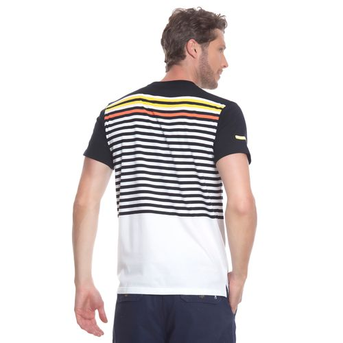 camiseta-aleatory-masculina-listrada-wolf-modelo-10-