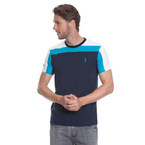 camiseta-aleatory-masculina-listrada-viewy-modelo-9-
