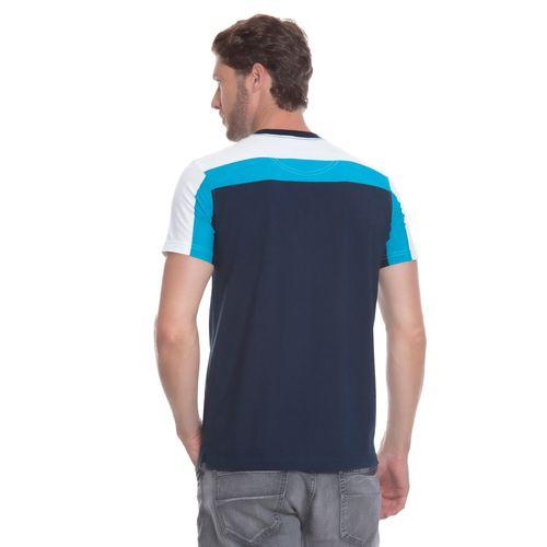 camiseta-aleatory-masculina-listrada-viewy-modelo-10-