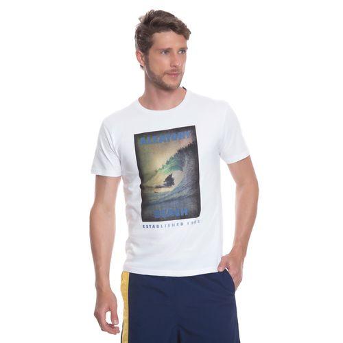 camiseta-aleatory-masculina-estampada-wave-modelo-11-