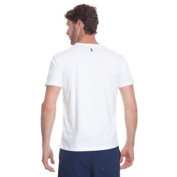 camiseta-aleatory-masculina-estampada-wave-modelo-12-