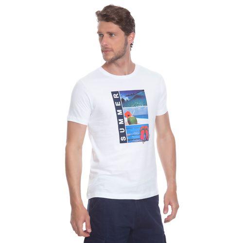 camiseta-aleatory-masculina-estampada-summer-modelo-4-