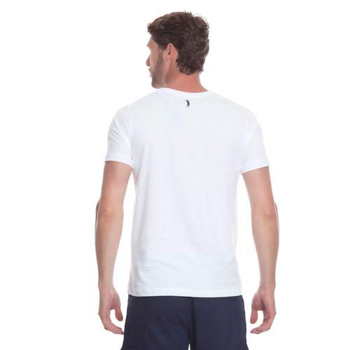 camiseta-aleatory-masculina-estampada-summer-modelo-5-