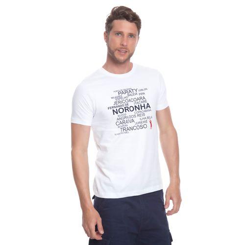 camiseta-aleatory-masculina-estampada-brasil-coast-modelo-4-