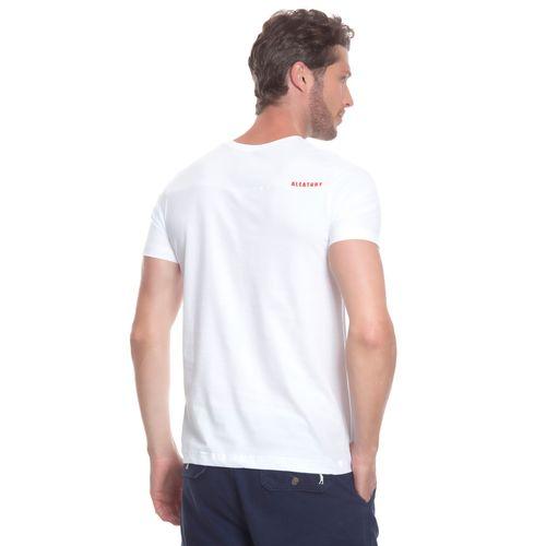 camiseta-aleatory-masculina-estampada-brasil-coast-modelo-5-