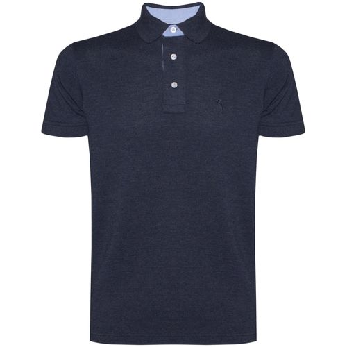 camisa-polo-masculina-aleatory-lisa-mescla-2016-still-3-