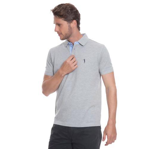 camisa-polo-aleatory-masculina-lisa-mescla-modelo-4-