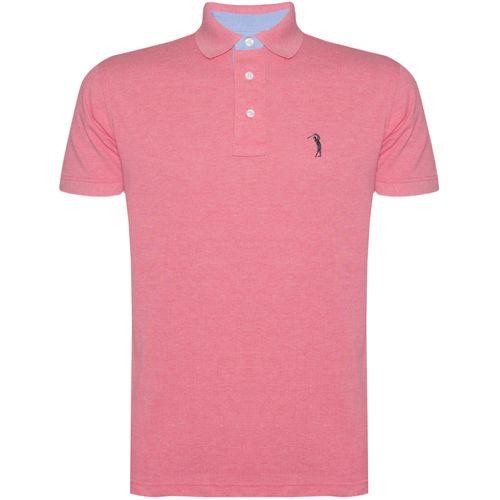 camisa-polo-masculina-aleatory-lisa-mescla-2016-still-5-