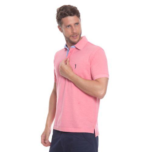 camisa-polo-aleatory-masculina-lisa-mescla-modelo-9-