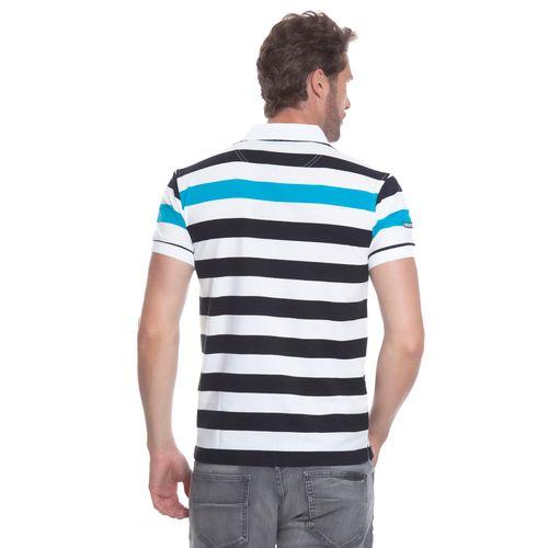 camisa-polo-aleatory-masculina-listrada-upper-modelo-5-