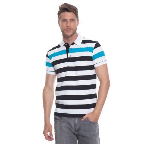 camisa-polo-aleatory-masculina-listrada-upper-modelo-4-