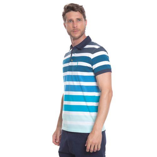 camisa-polo-aleatory-masculina-listrada-outset-modelo-4-