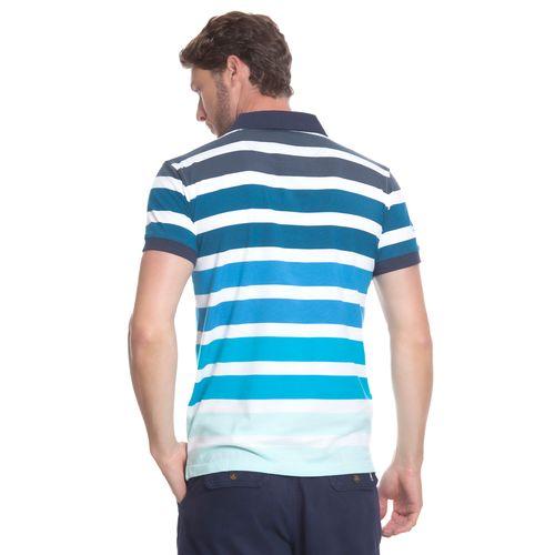camisa-polo-aleatory-masculina-listrada-outset-modelo-5-