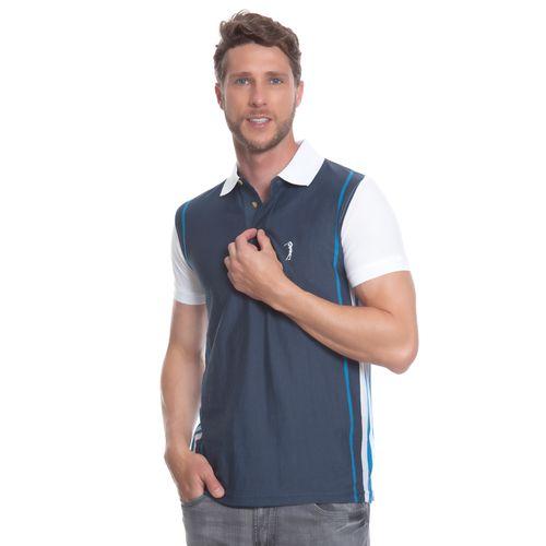 camisa-polo-aleatory-masculina-listrada-ride-modelo-3-