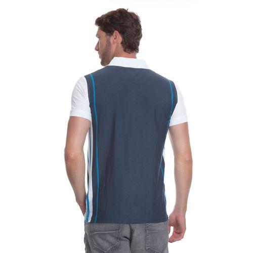 camisa-polo-aleatory-masculina-listrada-ride-modelo-5-
