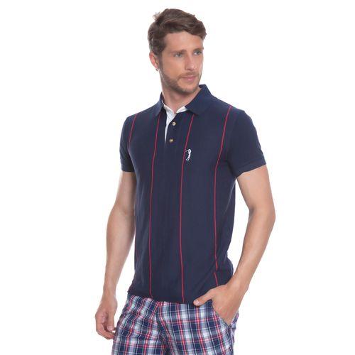camisa-polo-aleatory-masculina-listrada-tour-modelo-9-