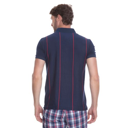 camisa-polo-aleatory-masculina-listrada-tour-modelo-10-