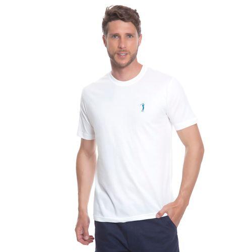 camiseta-aleatory-masculina-basica-branco-modelo-verao-2017-4-