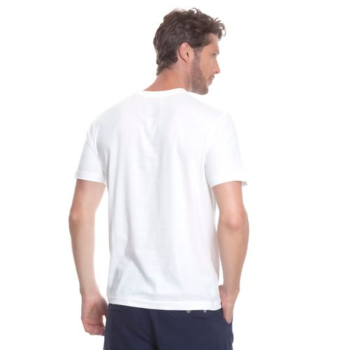 camiseta-aleatory-masculina-basica-branco-modelo-verao-2017-3-