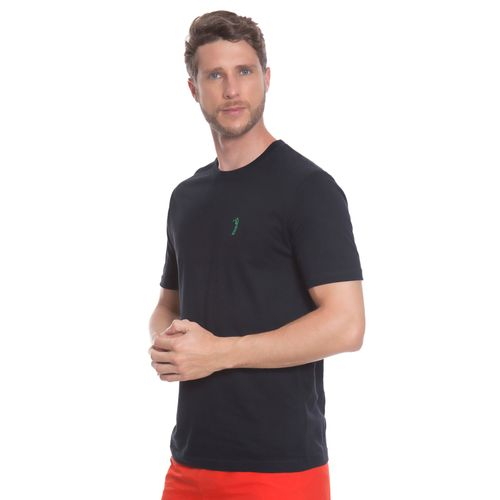 camiseta-aleatory-masculina-basica-preto-modelo-verao-2017-4-