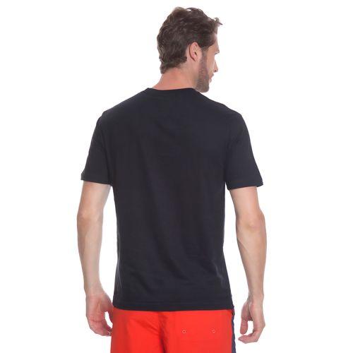 camiseta-aleatory-masculina-basica-preto-modelo-verao-2017-5-