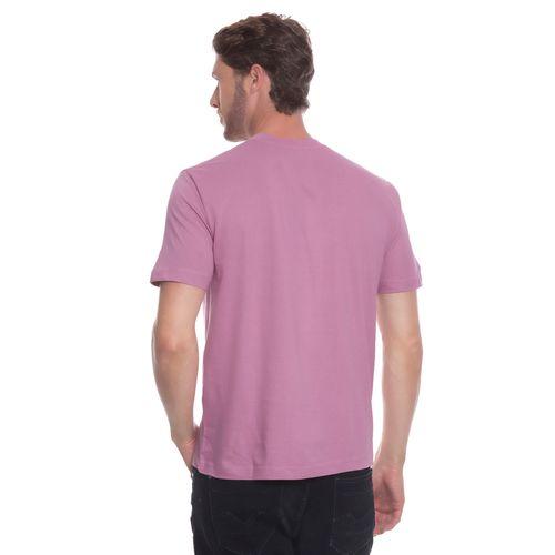 camiseta-aleatory-masculina-basica-rosa-modelo-verao-2017-5-