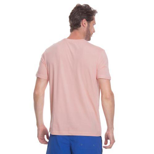 camiseta-aleatory-masculina-basica-salmao-modelo-verao-2017-5-