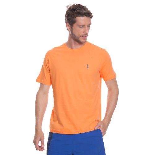 camiseta-aleatory-masculina-basica-laranja-modelo-verao-2017-2-