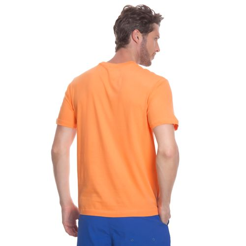 camiseta-aleatory-masculina-basica-laranja-modelo-verao-2017-4-