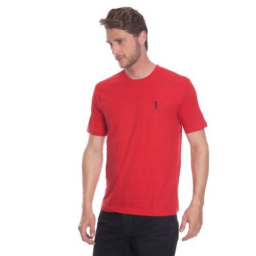 camiseta-aleatory-masculina-basica-vermelho-modelo-verao-2017-4-