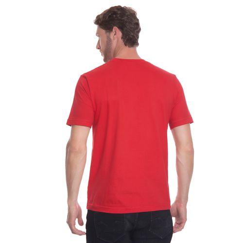 camiseta-aleatory-masculina-basica-vermelho-modelo-verao-2017-5-