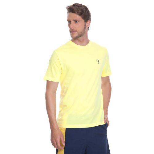 camiseta-aleatory-masculina-basica-amarelo-modelo-verao-2017-4-