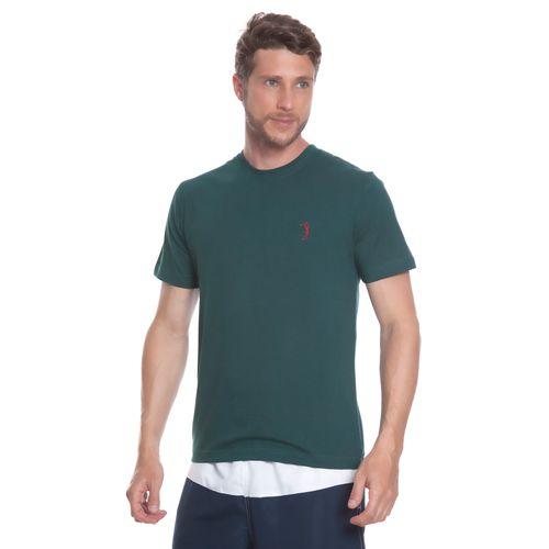 camiseta-aleatory-masculina-basica-verde-musgo-modelo-verao-2017-4-