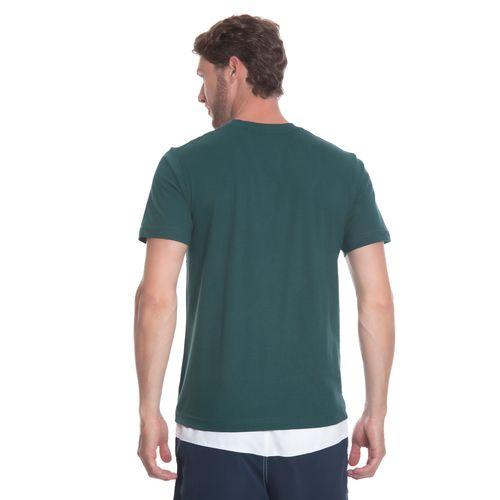 camiseta-aleatory-masculina-basica-verde-musgo-modelo-verao-2017-5-