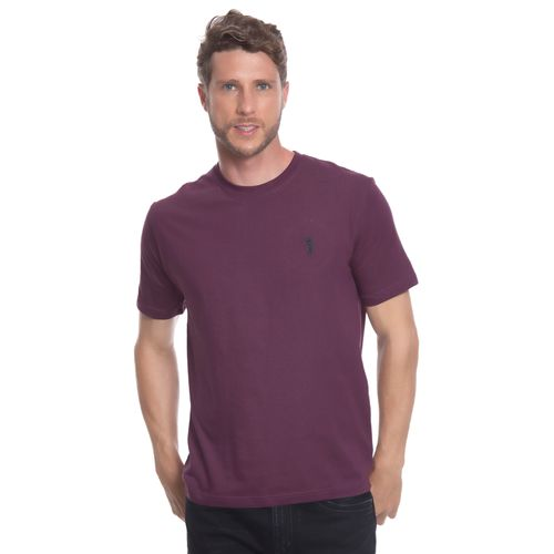 camiseta-aleatory-masculina-basica-roxo-modelo-verao-2017-3-