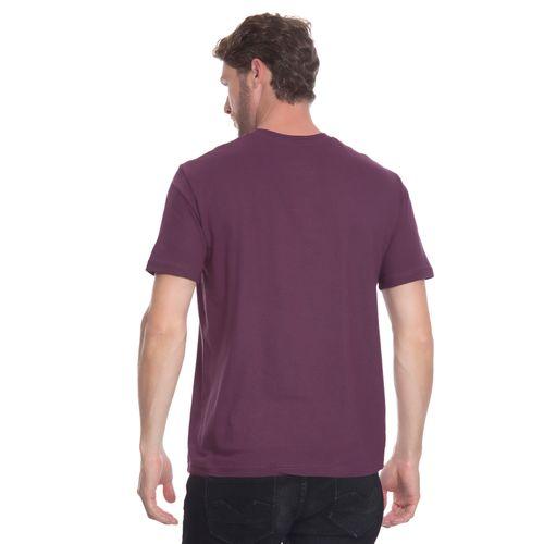 camiseta-aleatory-masculina-basica-roxo-modelo-verao-2017-5-