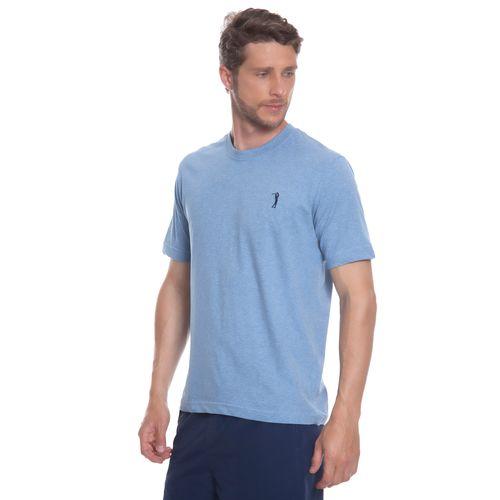 camiseta-aleatory-masculina-basica-mescla-modelo-verao-2017-9-