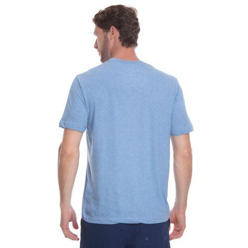 camiseta-aleatory-masculina-basica-mescla-modelo-verao-2017-10-