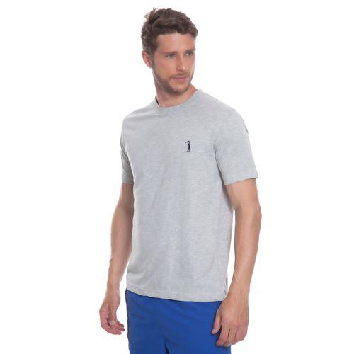 camiseta-aleatory-masculina-basica-mescla-modelo-verao-2017-29-