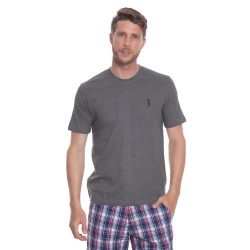 camiseta-aleatory-masculina-basica-mescla-modelo-verao-2017-3-