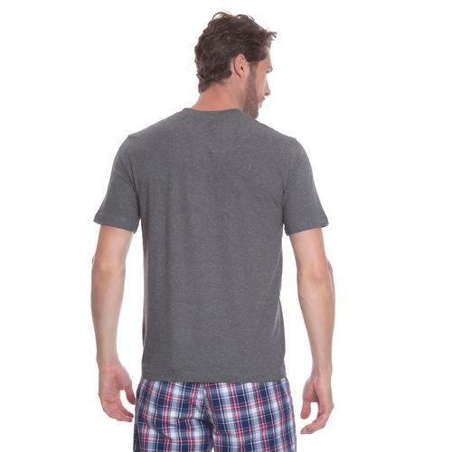 camiseta-aleatory-masculina-basica-mescla-modelo-verao-2017-5-
