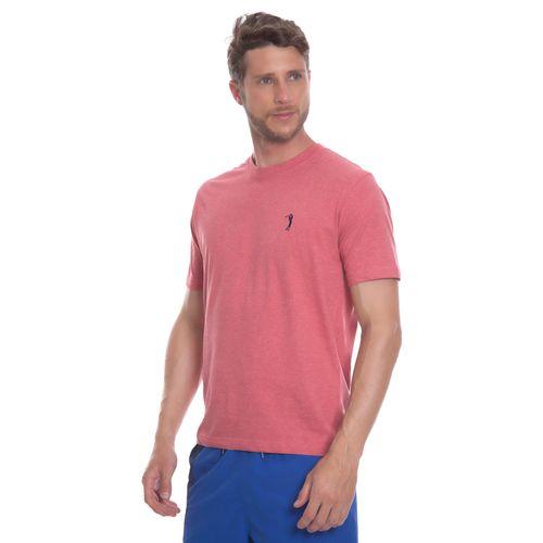 camiseta-aleatory-masculina-basica-mescla-modelo-verao-2017-24-