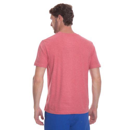 camiseta-aleatory-masculina-basica-mescla-modelo-verao-2017-25-