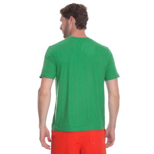 camiseta-aleatory-masculina-basica-verde-escuro-modelo-verao-2017-5-