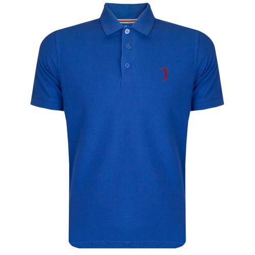 camisa-polo-masculina-aleatory-2015-still-4-