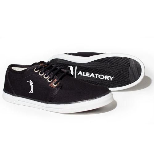 Sapatenis-Aleatory-Fresh-Preto-13282-28-1-