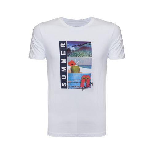 camiseta-aleatory-infantil-estampada-summer-still-2-