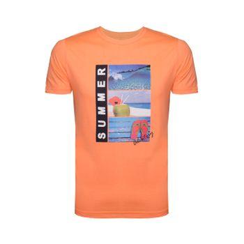 camiseta-aleatory-infantil-estampada-summer-still-1-