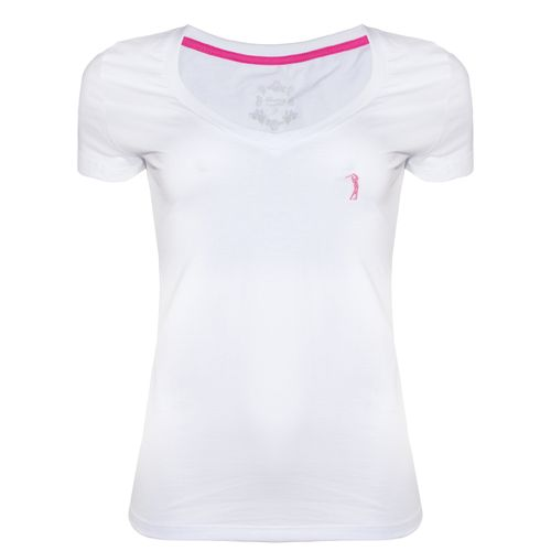 camiseta-aleatory-feminina-gola-v-delicate-still-2-