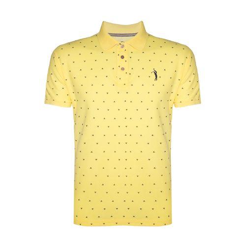 camisa-polo-infantil-aleatory-piquet-mini-print-kind-still-1-
